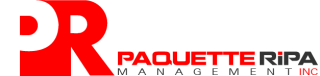 Paquette Ripa Management